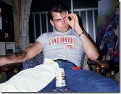 charlie-sheen-cincinnati1