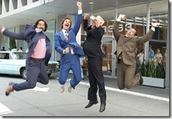 anchorman_the_legend_of_ron_burgundy_movie_image_will_ferrell__5_