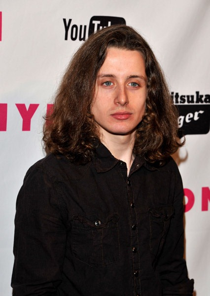 rory culkin interview