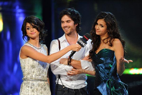 ��� Selena Gomez 2012 , ���� ��� ������ ����� 2012
