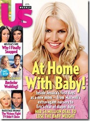 jess simpson us weekly
