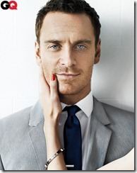 michael-fassbender-cover