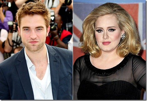 robert-pattinson-adele-article