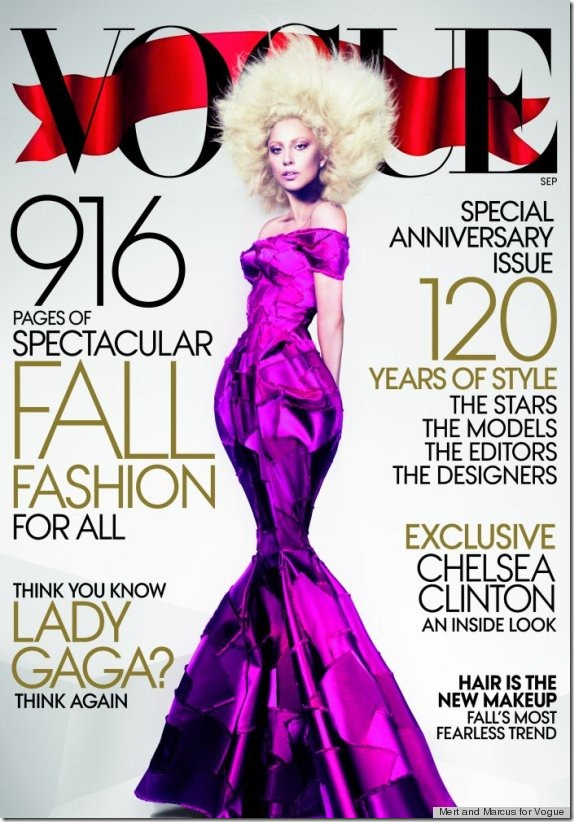 LADY-GAGA-VOGUE-COVER-570