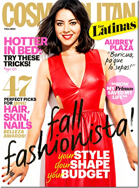 Aubrey-Plaza-Cosmo-for-Latinas-Cover-467