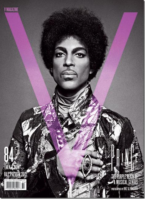 prince-v-magazine-cover-467