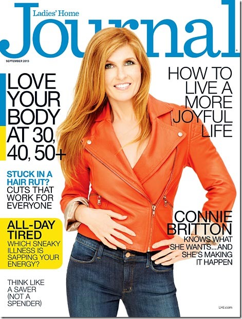 connie-britton-lg-02