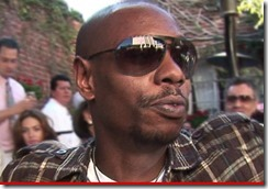 dave-chapelle-2