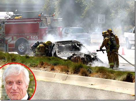 dick-van-dyke-car-crash-467