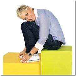 Ellen_Twitter