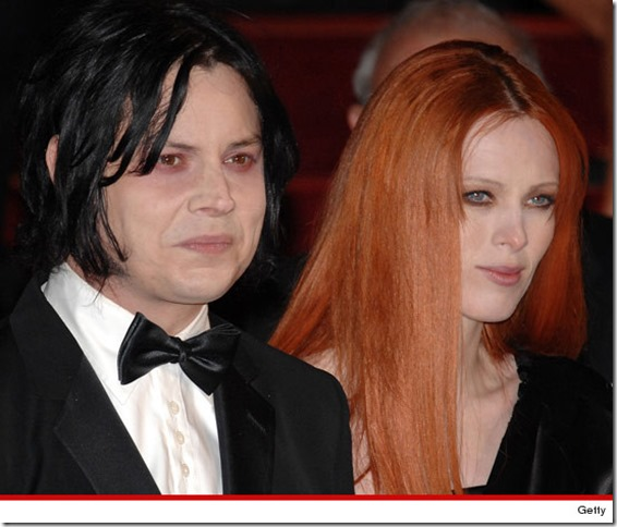 jack-white-karen-elson-getty-3