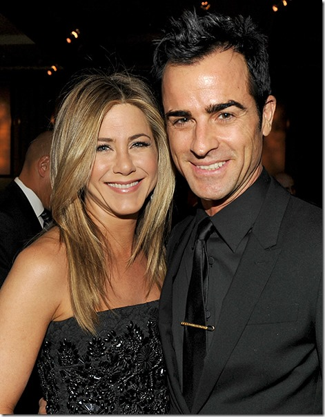 jennifer-aniston-birthday-party-justin_1