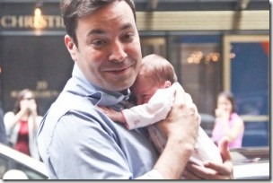 Jimmy-Fallon-surrogate-300x200_jpg_pagespeed_ic_pSnE9uJbFx
