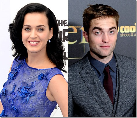 katy-perry-robert-pattinson-article