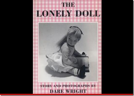 lonely-doll-1