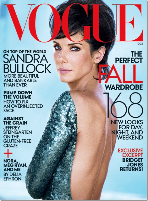 sandra-bullock-vogue-cover-467