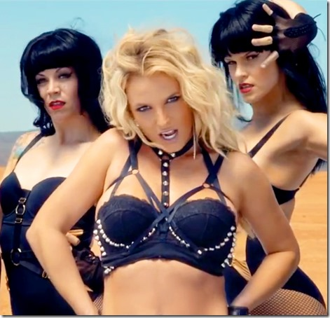 britney-spears-467
