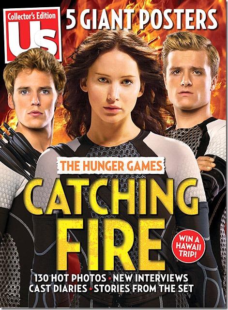 catching-fire-bookazine-467