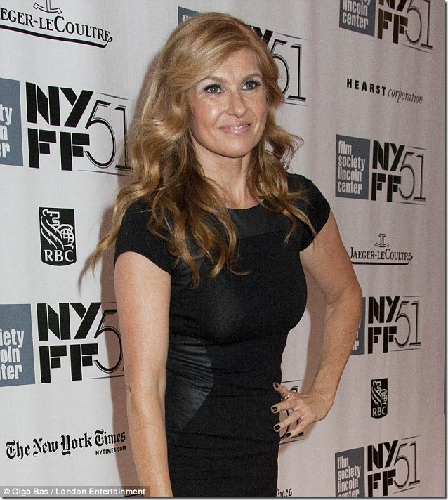 conniebritton3