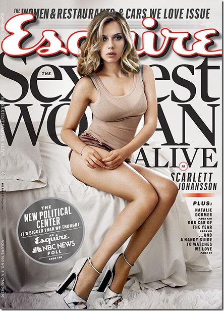 Esquire-Scarlett-Johansson