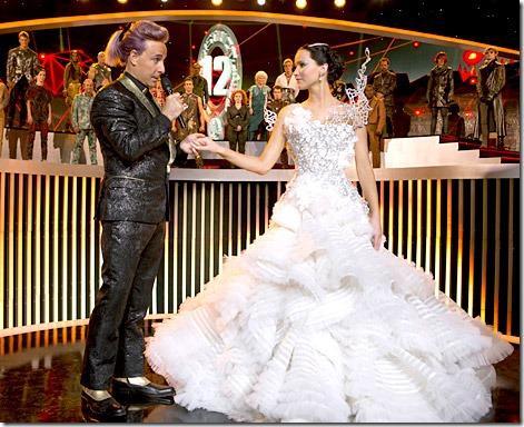 jennifer-lawrence-catching-fire-wedding-dress-inline