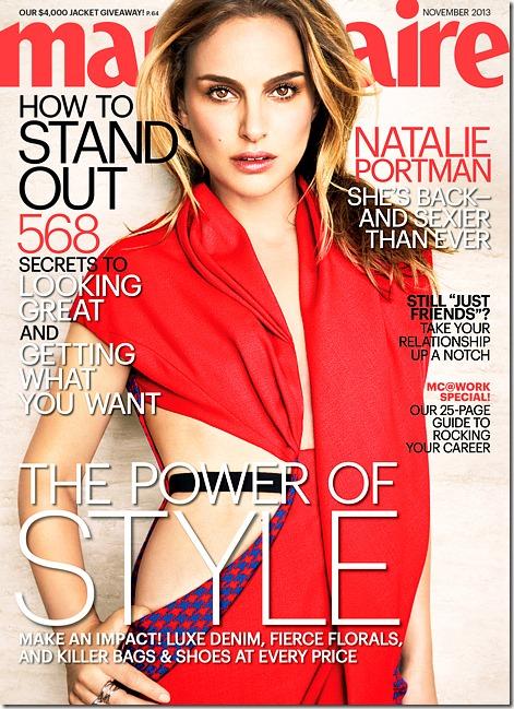 Natalie-Portman-Marie-Claire-Cover-467