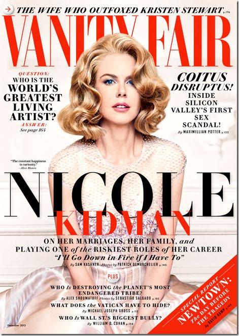 nicole-kidman-vanity fair