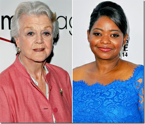 angela-lansbury-octavia-spencer-467