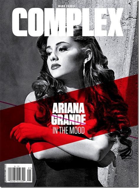 ariana-grande-complex-cover-467