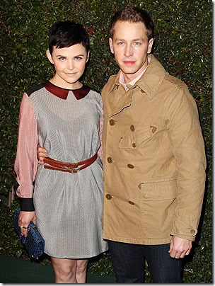 ginnifer-goodwin-300