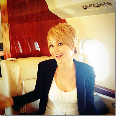 jennifer-lawrence-467