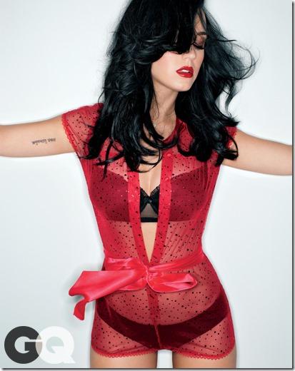 katy-perry-gq-magazine-february-2014-music-women-hot-photos-02