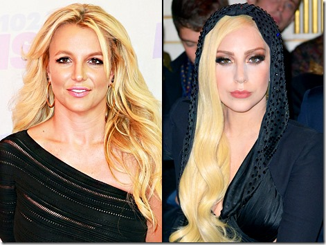 britney-spears-and-lady-gaga-467