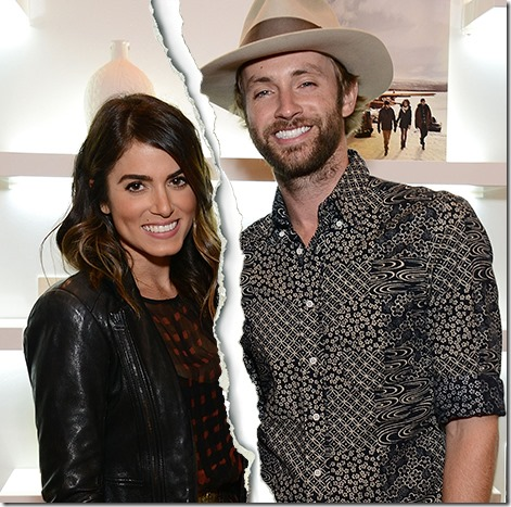 nikki-reed-paul-mcdonald-breakup-split_1