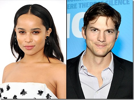 zoe-kravitz-ashton-kutcher-467