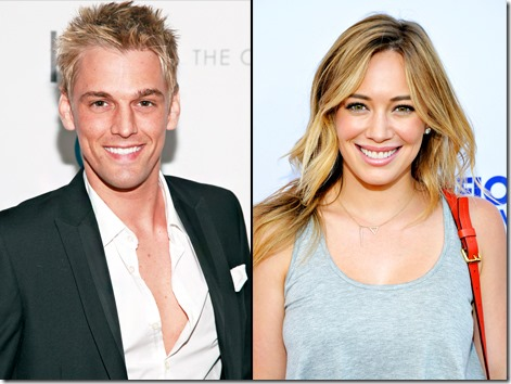 Aaron-Carter-Hilary-Duff-467