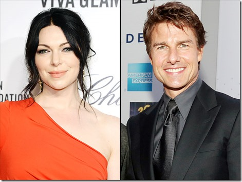laura-prepon-tom-cruise-lg