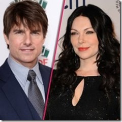 tom-cruise-laura-prepon-pp