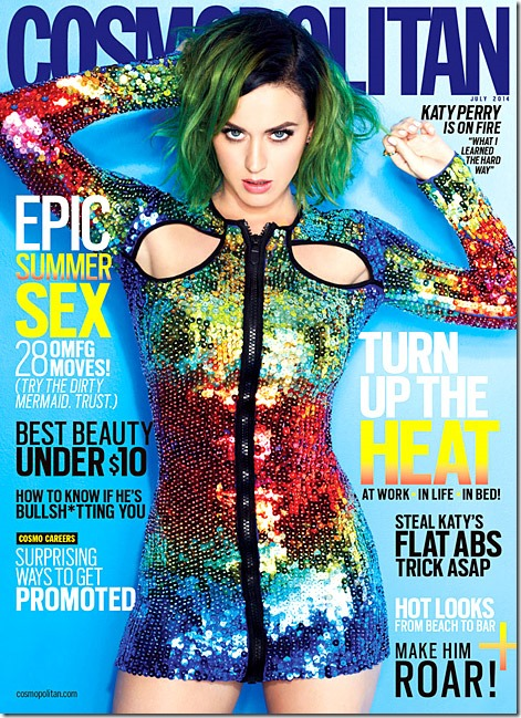 katy-perry-cosmopolitan-cover-inline
