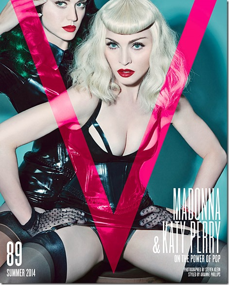 katy-perry-madonna-v-magazine-cover-467