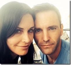 courteney-cox-engaged-article