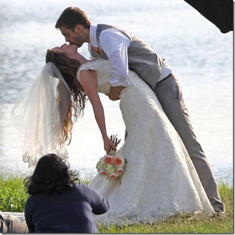 jill-duggar-wedding-kiss_1