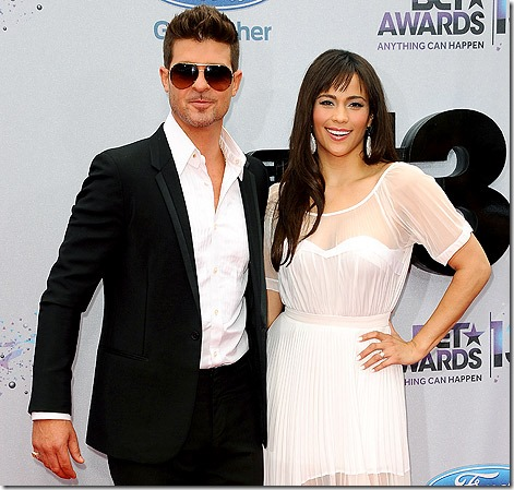 robin-thicke-paula-patton-article