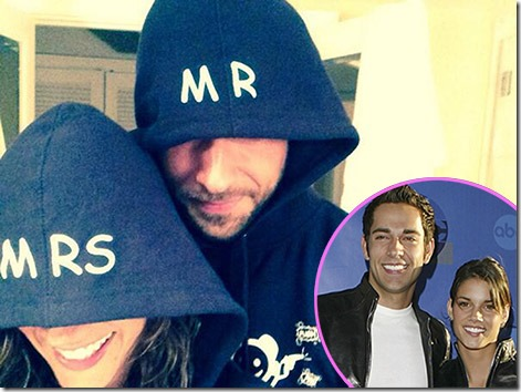 zachary-levi-missy-article