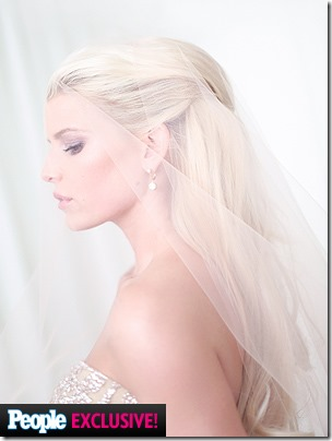 jessica-simpson-300wedding