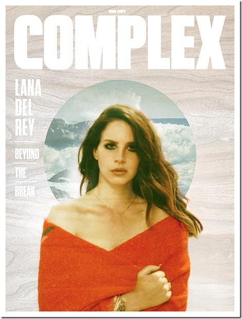 lana-del-rey-complex-cover-467