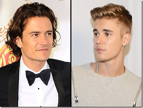 orlando-bloom-justin-bieber-article
