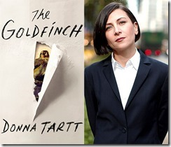 the-goldfinch-article