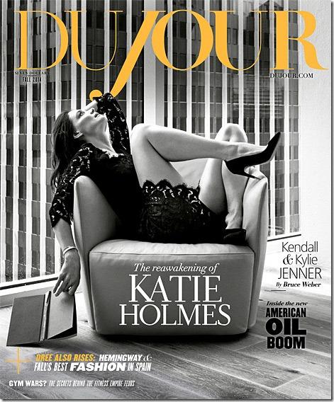 katie-holmes-dujour-cover-467