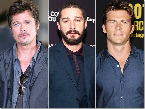 brad-pitt-shia-scott-eastwood-article